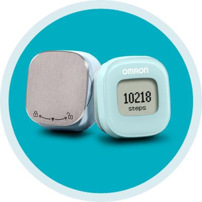http://www.realwire.com/writeitfiles/Omron-Alvita-Wireless-Activity-Tracker-HJ-327T.jpg