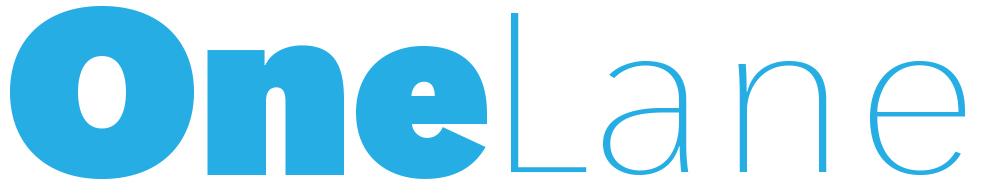 http://www.realwire.com/writeitfiles/OneLane_Logo.jpg