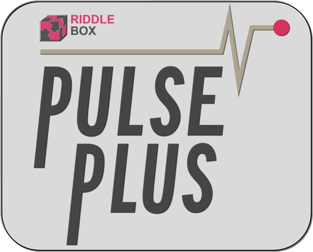 RiddleBox Launch Pulse Plus – an Innovative Business Performance Measurement Tool