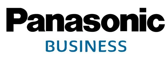 Afbeeldingsresultaat voor logo panasonic business