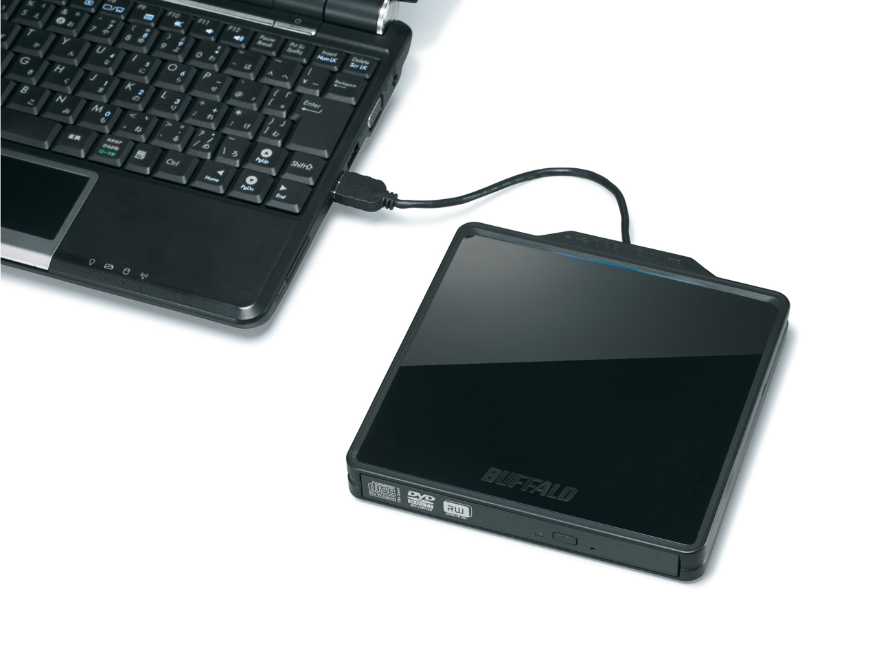 "Search Results for ""Keygen Dvd X Player 55"" – Black Hairstyle ..."