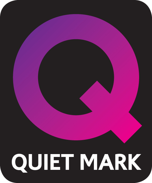 http://www.realwire.com/writeitfiles/QM-Logo.jpg
