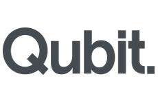 https://www.realwire.com/writeitfiles/Qubit-logo_1.jpg