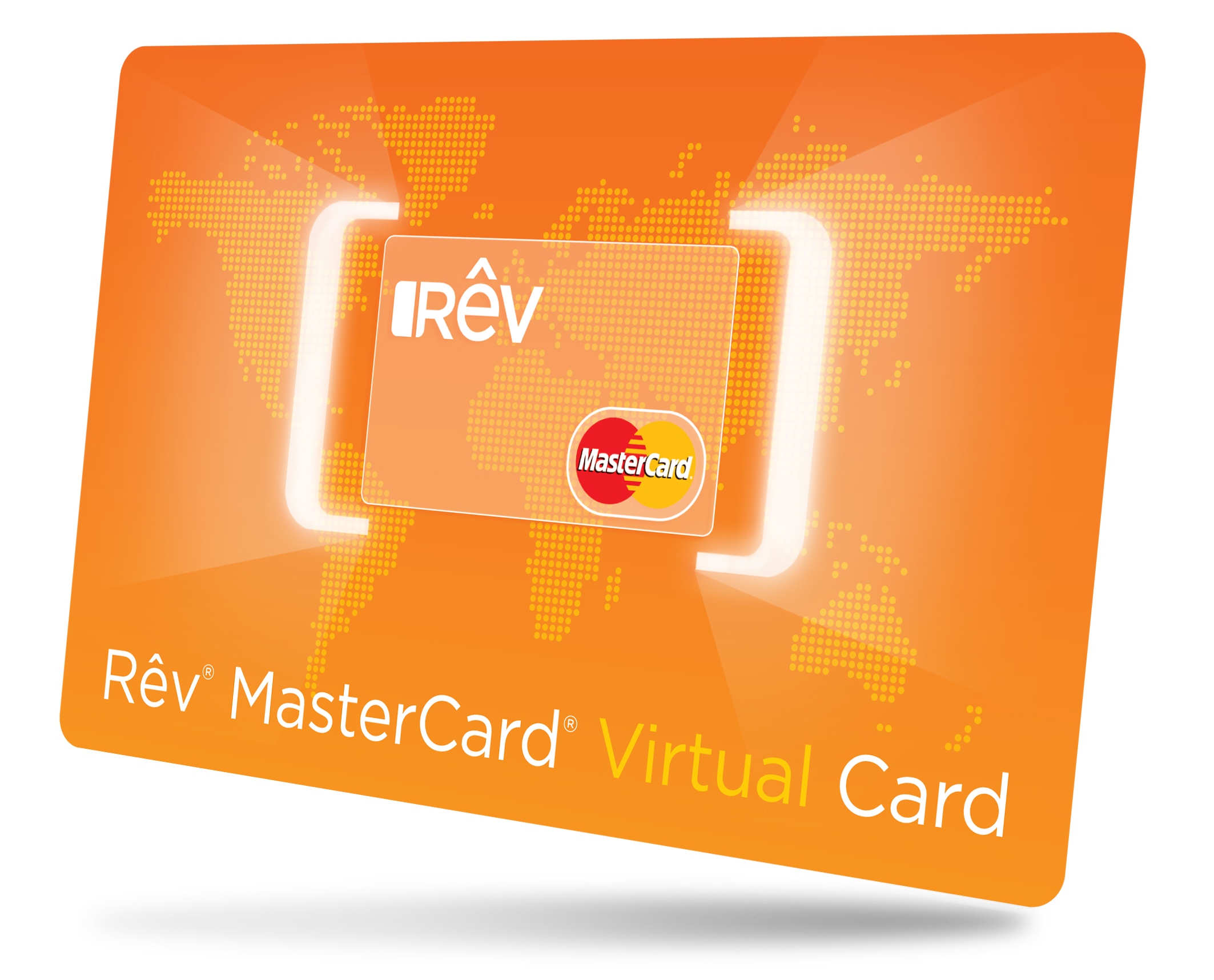 Virtual Card | RealWire RealResource