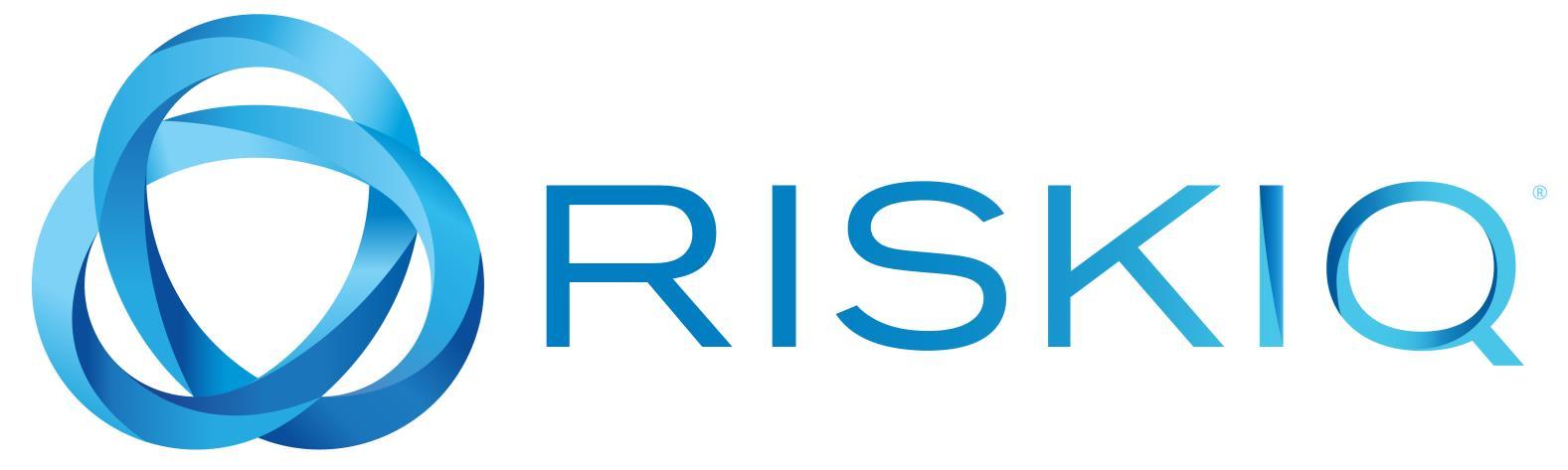 RiskIQ Joins IBM Security App Exchange Community