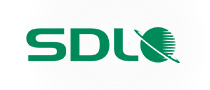 Clarion Accelerates Globalization with SDL Technologies