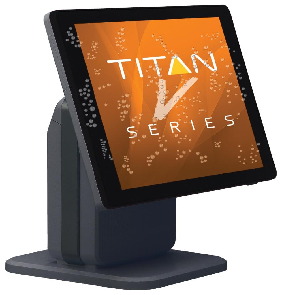http://www.realwire.com/writeitfiles/Sam4s-Titan-S260V.jpg