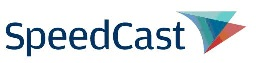SpeedCast Launches 'SpeedMail Business Unlimited'