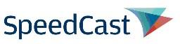 http://www.realwire.com/writeitfiles/SpeedCast_logo_10.jpg