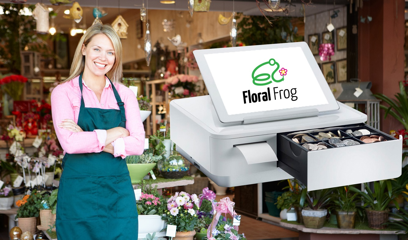 https://www.realwire.com/writeitfiles/Star_Floral_Frog.jpg