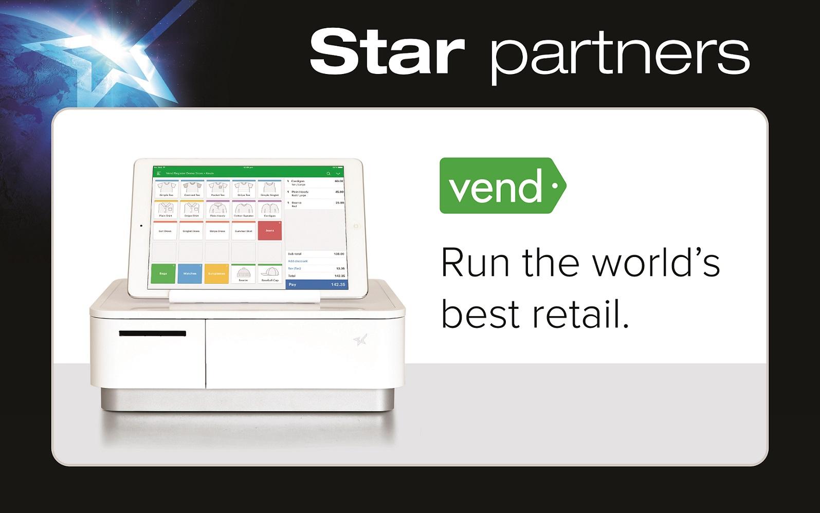 https://www.realwire.com/writeitfiles/Star_Vend_RBTE.jpg