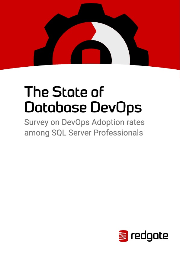 Redgate survey reveals which companies are adopting DevOps – and why