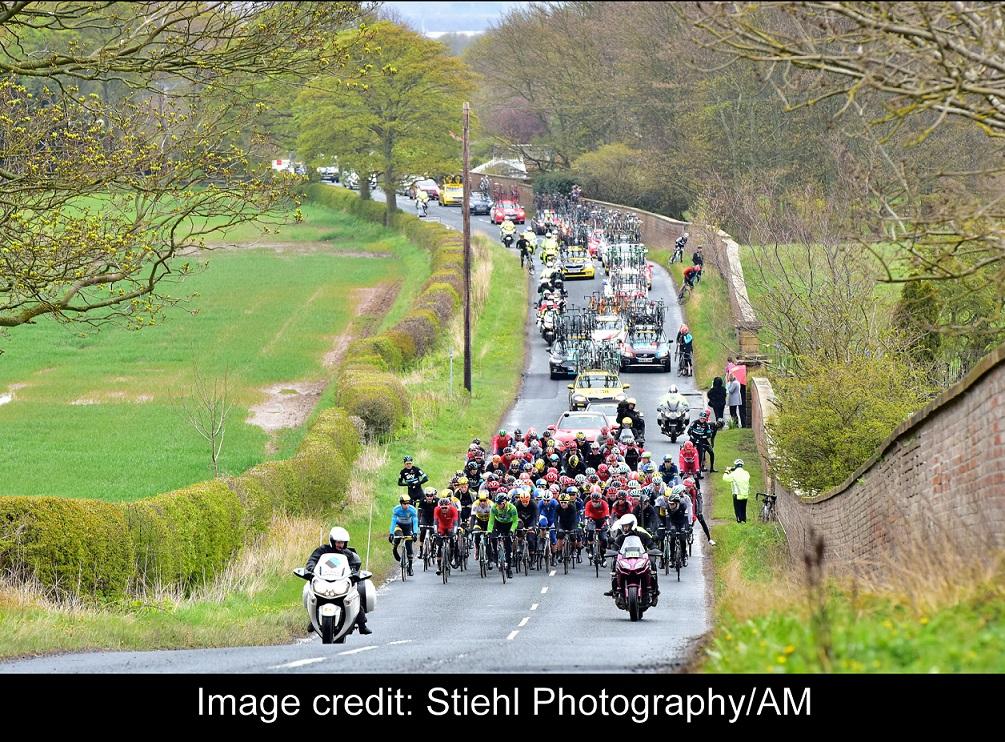http://www.realwire.com/writeitfiles/Tour_de_Yorkshire3.jpg