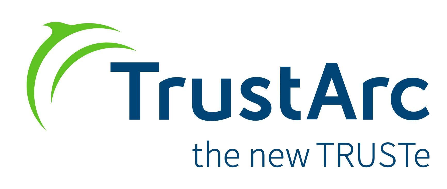 TrustArc-logo TrustArc erweitert sein Channel-Partnerprogramm für Datenschutzlösungen