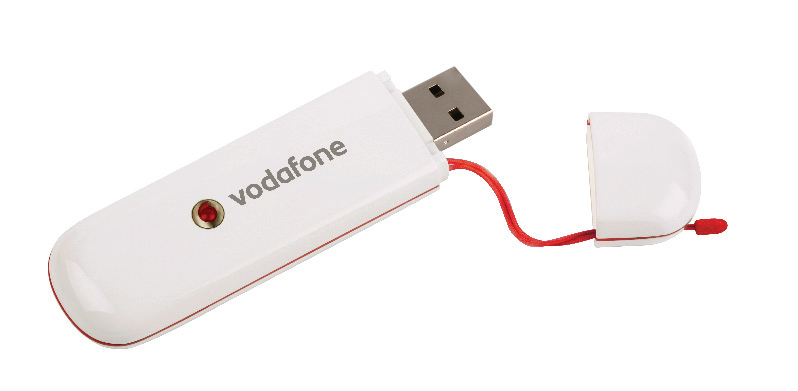 vodafone-k4201-i-dongle-driver-download
