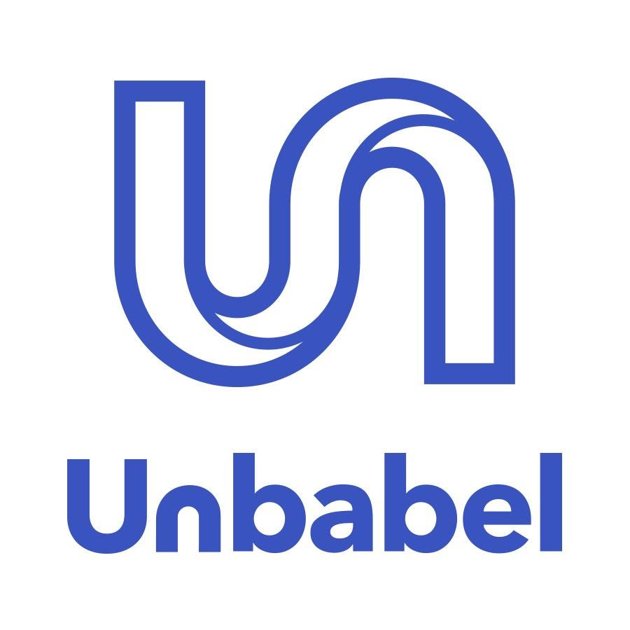 https://www.realwire.com/writeitfiles/Unbabel_logo.jpg