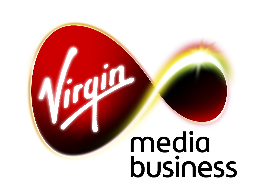 write to virgin media View a real cover letter for the virgin media full time position, it consultant access our database of cover letters for internships and recent grad positions.