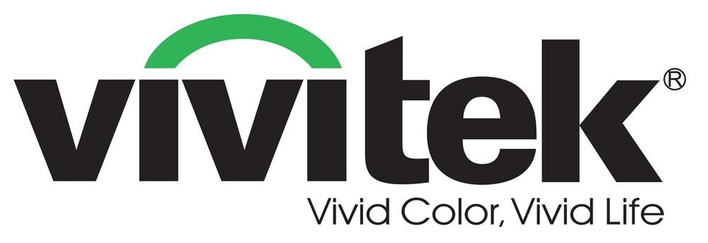 Risultati immagini per vivitek logo