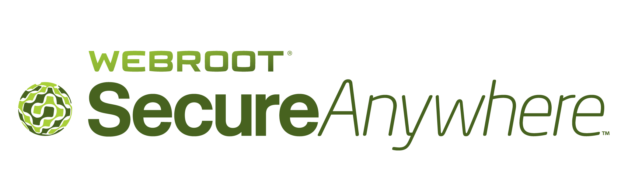 Cybersecurity amp Threat Intelligence Services  Webroot