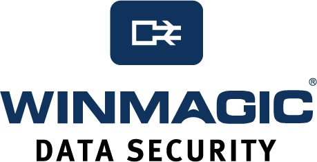 WinMagic survey finds 23% of businesses claim to stop a data breach a day