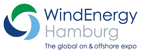 HUBER+SUHNER to showcase smart solutions for energy networks at WindEnergy Hamburg