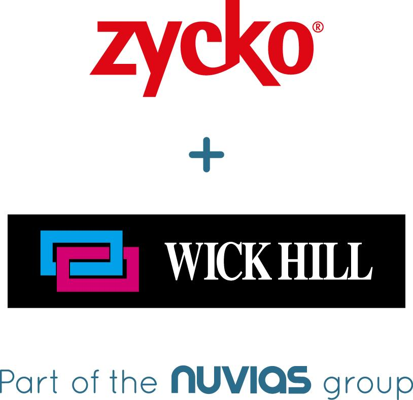 http://www.realwire.com/writeitfiles/Zycko-Wickhill-Nuvias-Logo-Vert-Pos.jpg