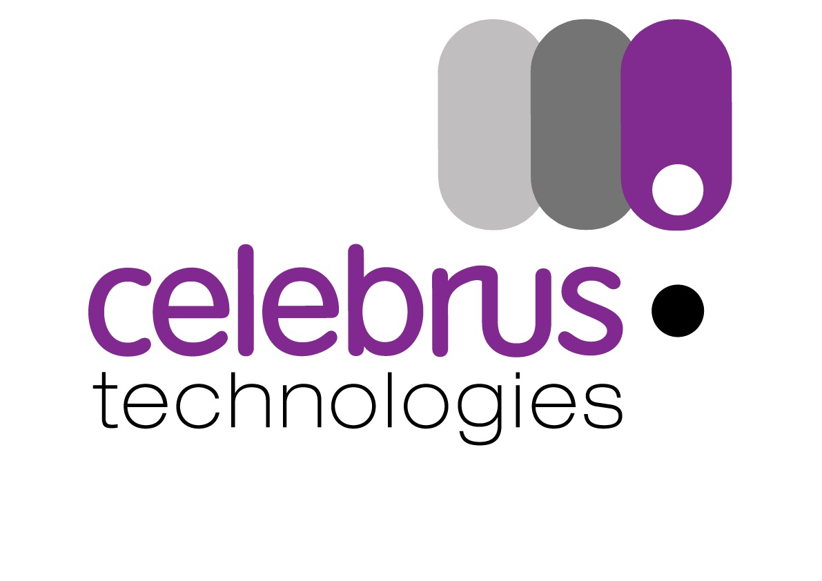 Celebrus Launches New Breed of Connectors to Stream Real-Time Customer Digital Data into Applications