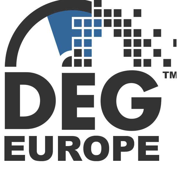 entertainment europe