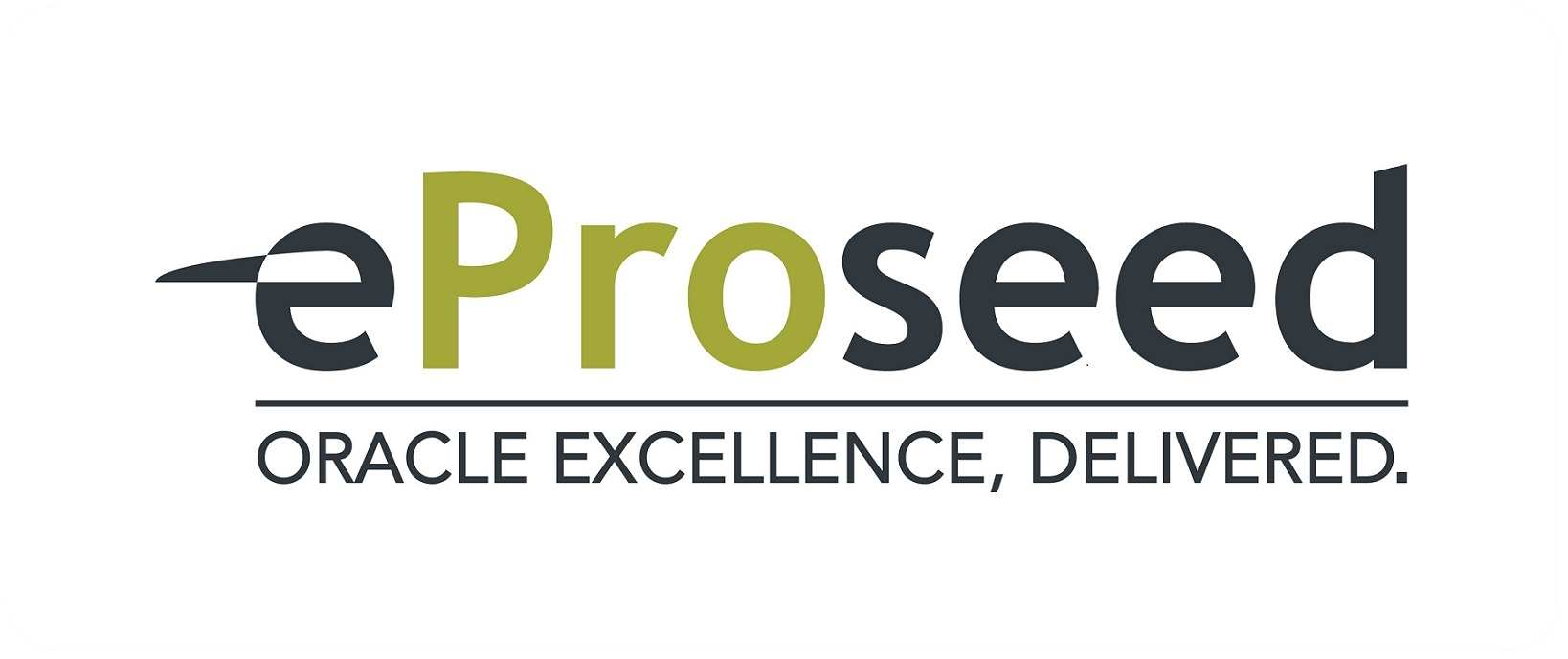 eProseed helps OneLife's digital transformation