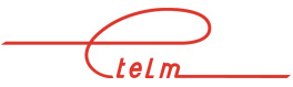 LTE and TETRA Integration Critical for Updating Legacy PMR Systems say ETELM