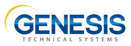 Genesis Technical Systems