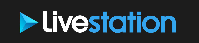 Livestation logo | RealWire Re...