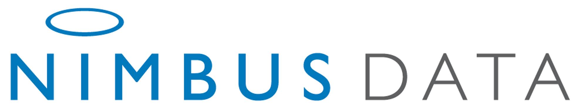 NIMBUS Designed by StomataStudio | BrandCrowd