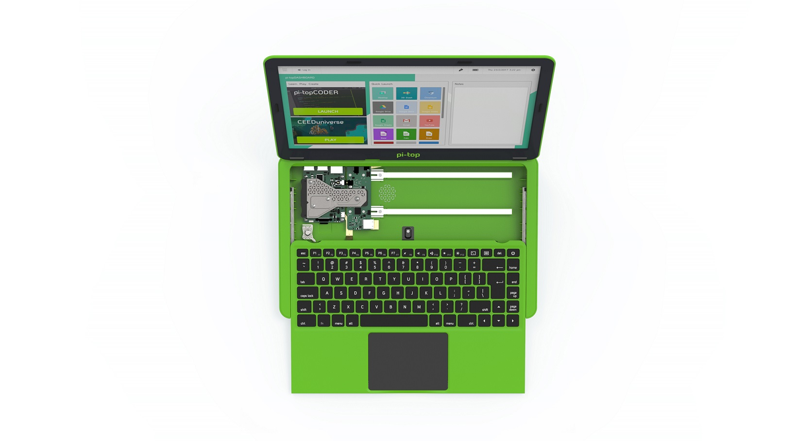https://www.realwire.com/writeitfiles/open-keyboard-laptop-pi-top.jpg