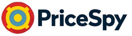 https://www.realwire.com/writeitfiles/pricespy-logo.jpg