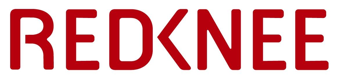 Redknee Logo | RealWire RealResource