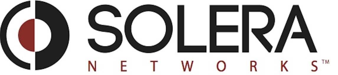 Solera Networks Takes Security Out of The Box