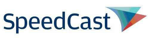 http://www.realwire.com/writeitfiles/speedcast-logo_3.JPG