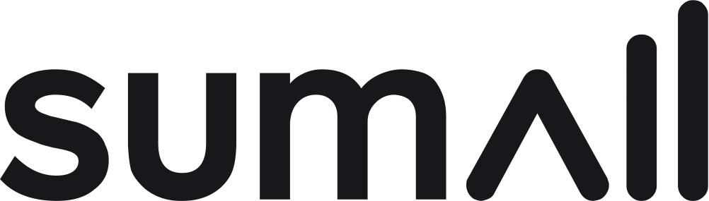 Resultado de imagen de sumall logo