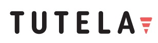 https://www.realwire.com/writeitfiles/tutela_logo.jpg