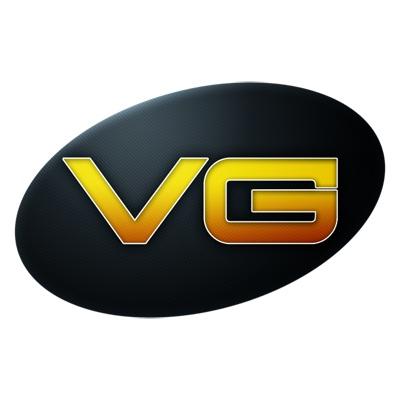 Vivid Games logo | RealWire RealResource