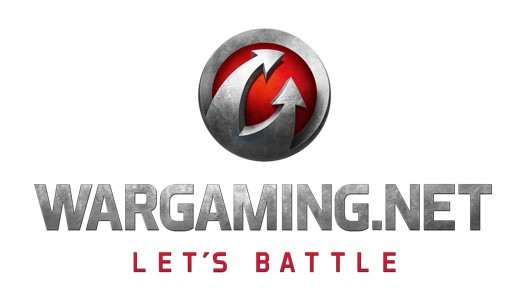 Image Result For Gaming Youtube Logo